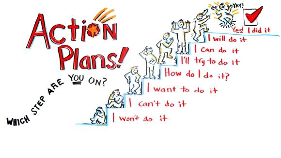 ActionPlan-001