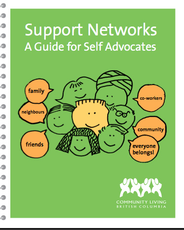 SupportNetworksGuideForSelfAdvocates-001