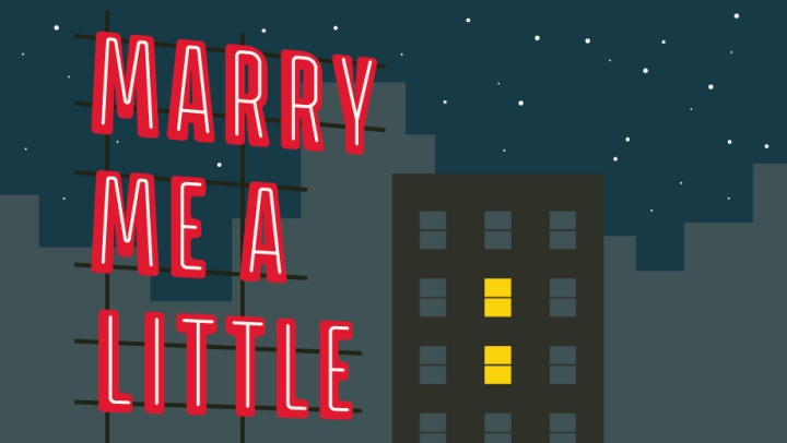 1430174550-marry_me_a_little_tickets