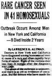 1981AidsTimes