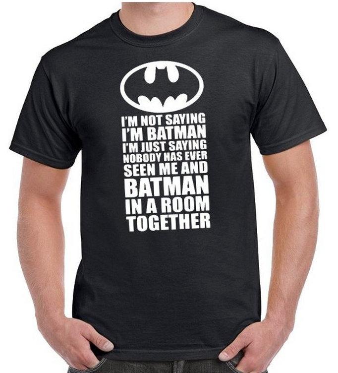 BatmanShirt