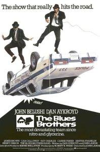 BluesBrothers