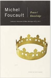 Foucault.58 PM