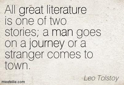 Quotation-Leo-Tolstoy-great-journey-literature-man-Meetville-Quotes-151126