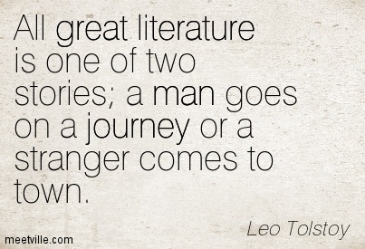 Quotation-Leo-Tolstoy-great-journey-literature-man-Meetville-Quotes-151126