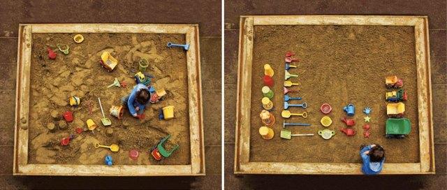 The-Art-of-Clean-Up-di-Ursus-Wehrli.6