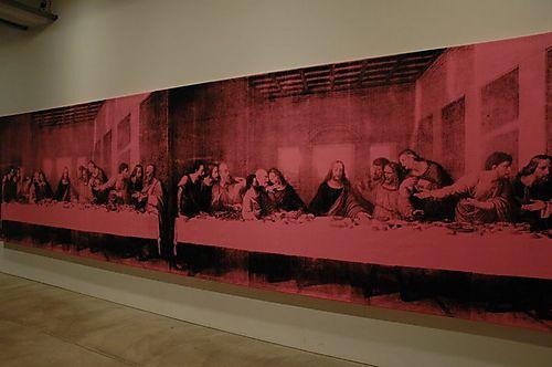Warhol-001