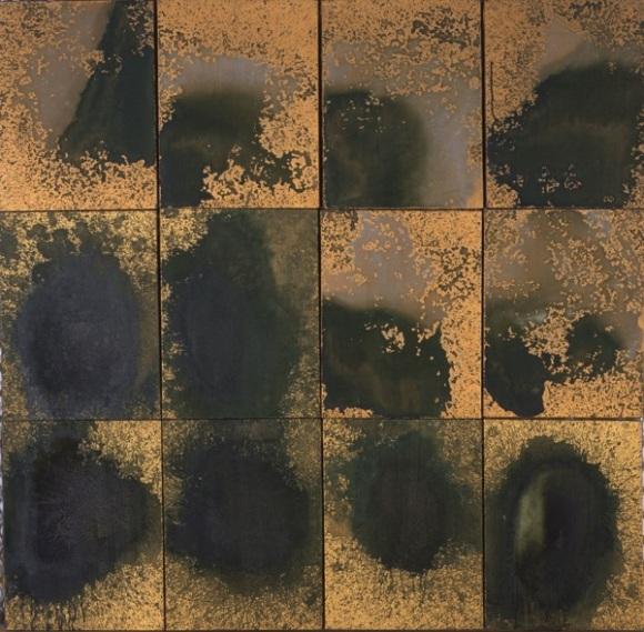 Warhol-002