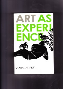 john-dewey-art-as-experience