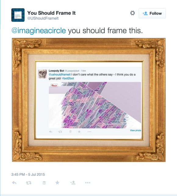 TwitBotWarFramed.47 PM