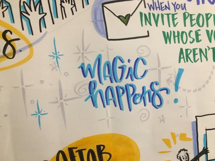 MagicHappens.JPG