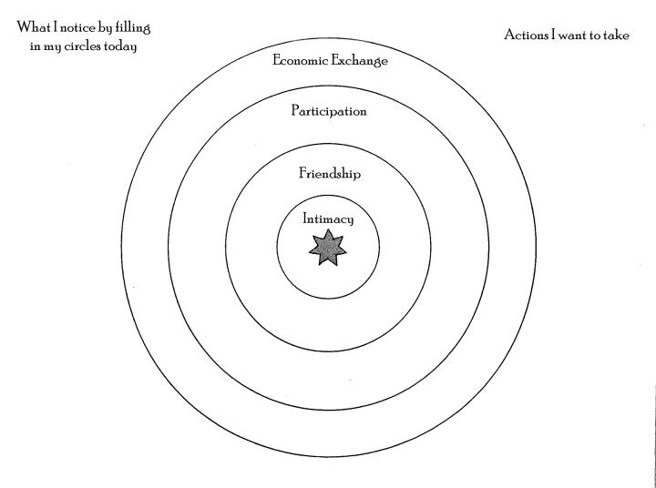 circles redo - Copy