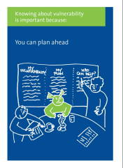 PlanningForVulnerabilityBookletScreenshot 2020-07-15 22.24.53